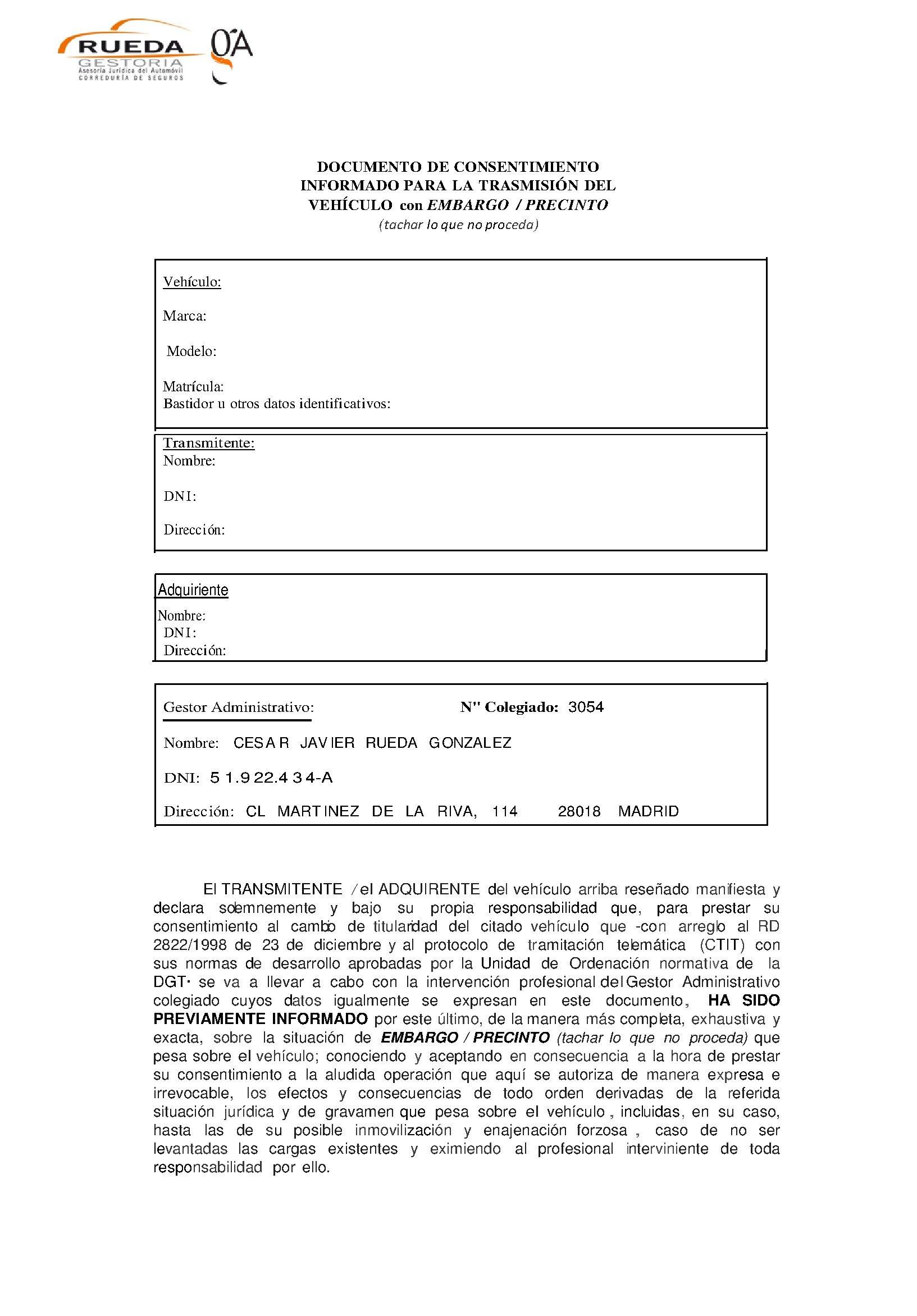 consentimiento-informado-1_000 transferencia de vehículos