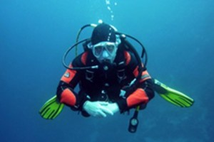 CMO-Buceo-1
